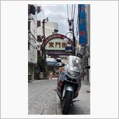 ガラガラ門街