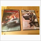 コレクション  映画DVd  2