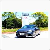 Volkswagen Group Japan-TTS-