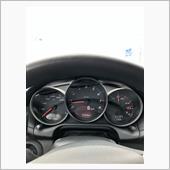 20200531〜洗車