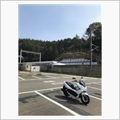 福岡県 久山町