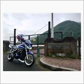 2020.6.27 松田川ダム