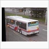撮りバス記録 〜2020年07月15日撮影〜