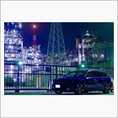 ✨🏭📷サブ機で工場夜景を撮ってみた!