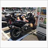 2020.8.15 横浜まで行ってきましたぁ♪(*´ω`*)
