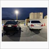 2台洗車。