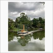 2020 9 京都