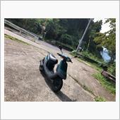 アプリオの写真 2020/9/30