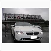 2007 BMWFamilie! in 富士スピードウェイ