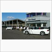 Honda Access Thanks Meeting S2000 20th Anniversary