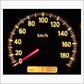 77000km