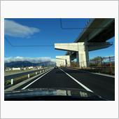 ぶらりツーリング~藤橋城202011~