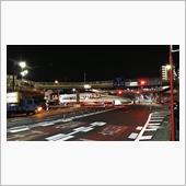 2021/2/22 新幹線輸送