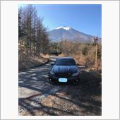 富士山と63とマニ
