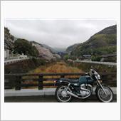 2021 桜🌸巡り