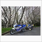 桜IDE(SAKURAIDE)2021③