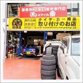 現在のホイール&サスペンション2021年バージョン(変更)編!