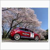 2021年 桜