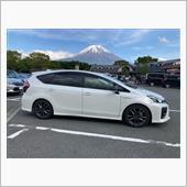 今日の富士山‼️