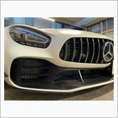 AMG GT-R PRO ③