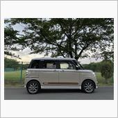 minilite 特別仕様車