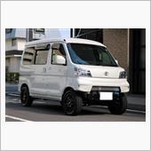 S331M ピクシスバン 上げ系 リフトアップ☆ S321  ハイゼットカーゴ アトレー エブリイ