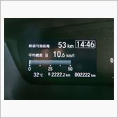 2,222km
