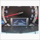 2,000km