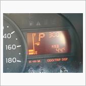 最高気温日本新記録・・?