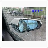 土曜日は雨☂️、日曜日は晴れ☀️(父の日)。