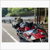 和歌山川湯温泉にキャンプして来ました(^^)