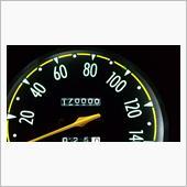 170000km