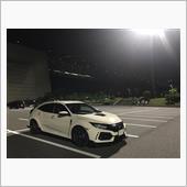 九州最南端ドライブ①