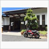 '21-07-19 笠そば処と高見山