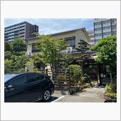 古民家隠れ家、福岡市早良区「うめや」に!