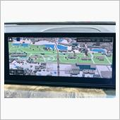 3D地図(iDrive)