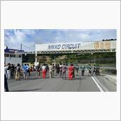 2021 日光4時間耐久レース 第2戦