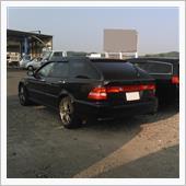 これもいい車でした。