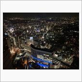 横浜② 2021/08/26〜27
