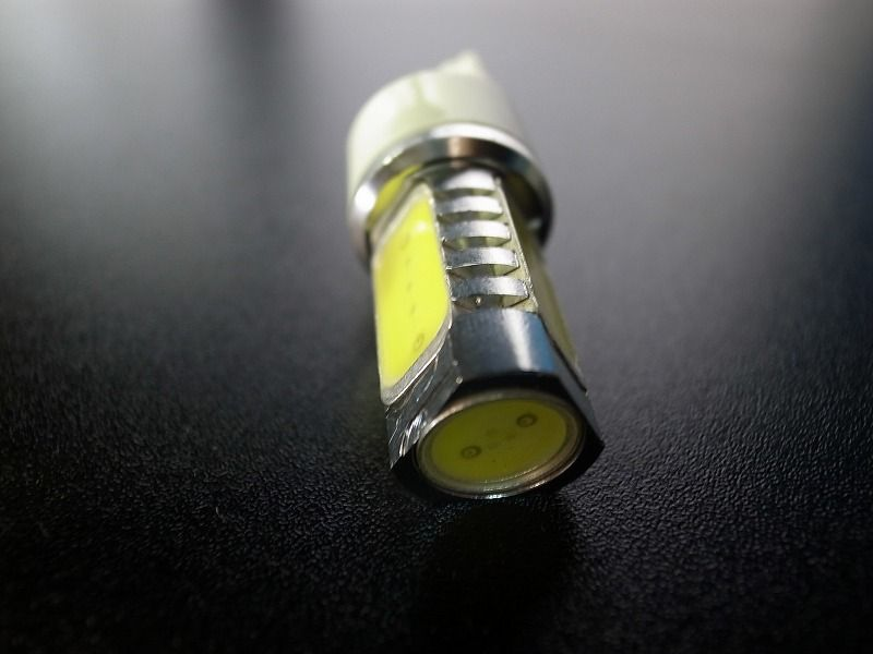 SMART LED T20
