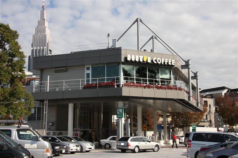 代々木駅(東京都渋谷区)の携帯ショップ マピオ …