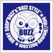 Buzz Style