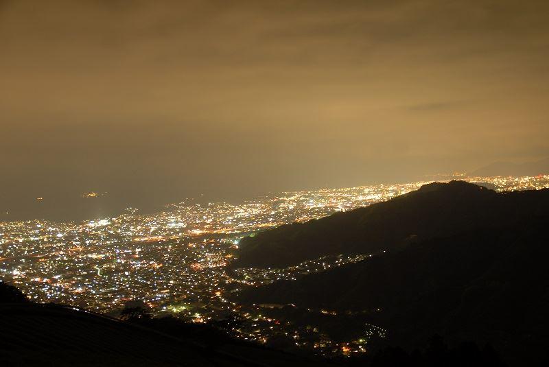 静岡市清水区 山原 | おすすめス...