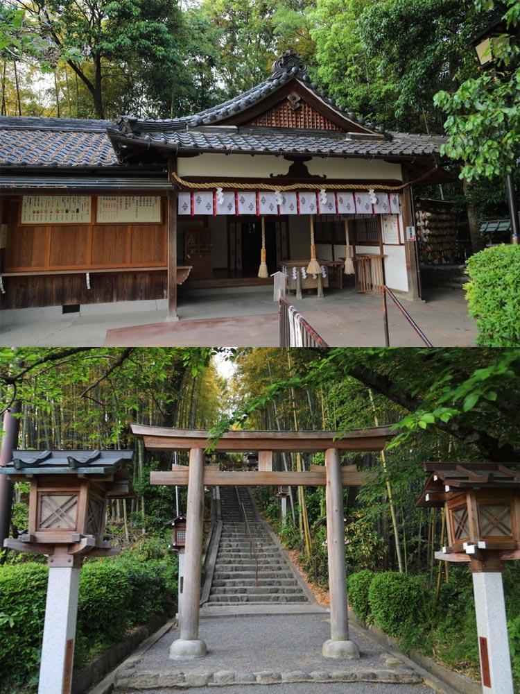 久延彦神社(桜井市) | おすす...