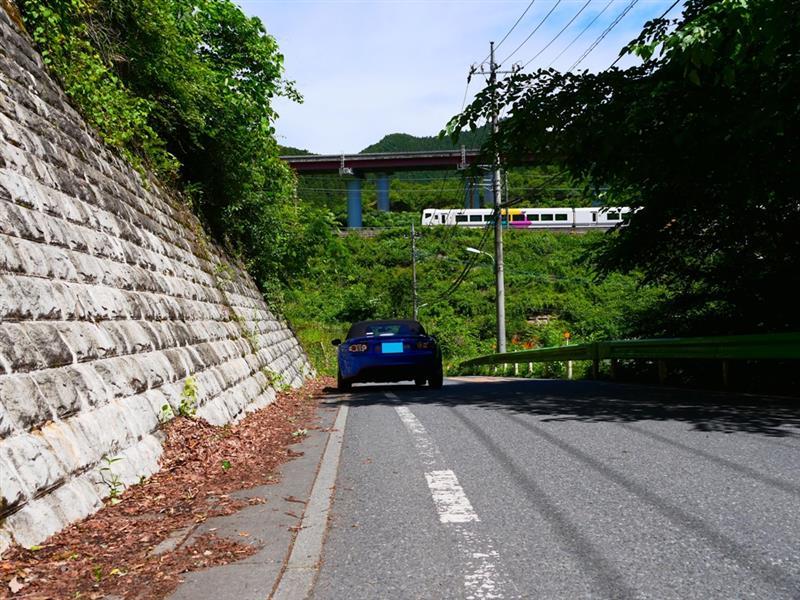 東京都道・神奈川県道516号浅川相模湖線   おすすめスポット - みんカラ