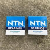 NTN 6203LLU