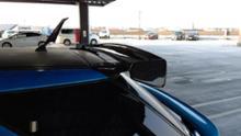 インプレッサ スポーツワゴン WRXヤフオク 北海道発 スイフト用 流用の単体画像