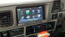 Panasonic Strada CN-RX02D