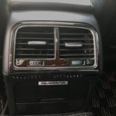 GEARUIS エアコン吹出口装飾フレーム