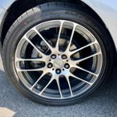 YOKOHAMA BluEarth-GT AE51 215/45R17
